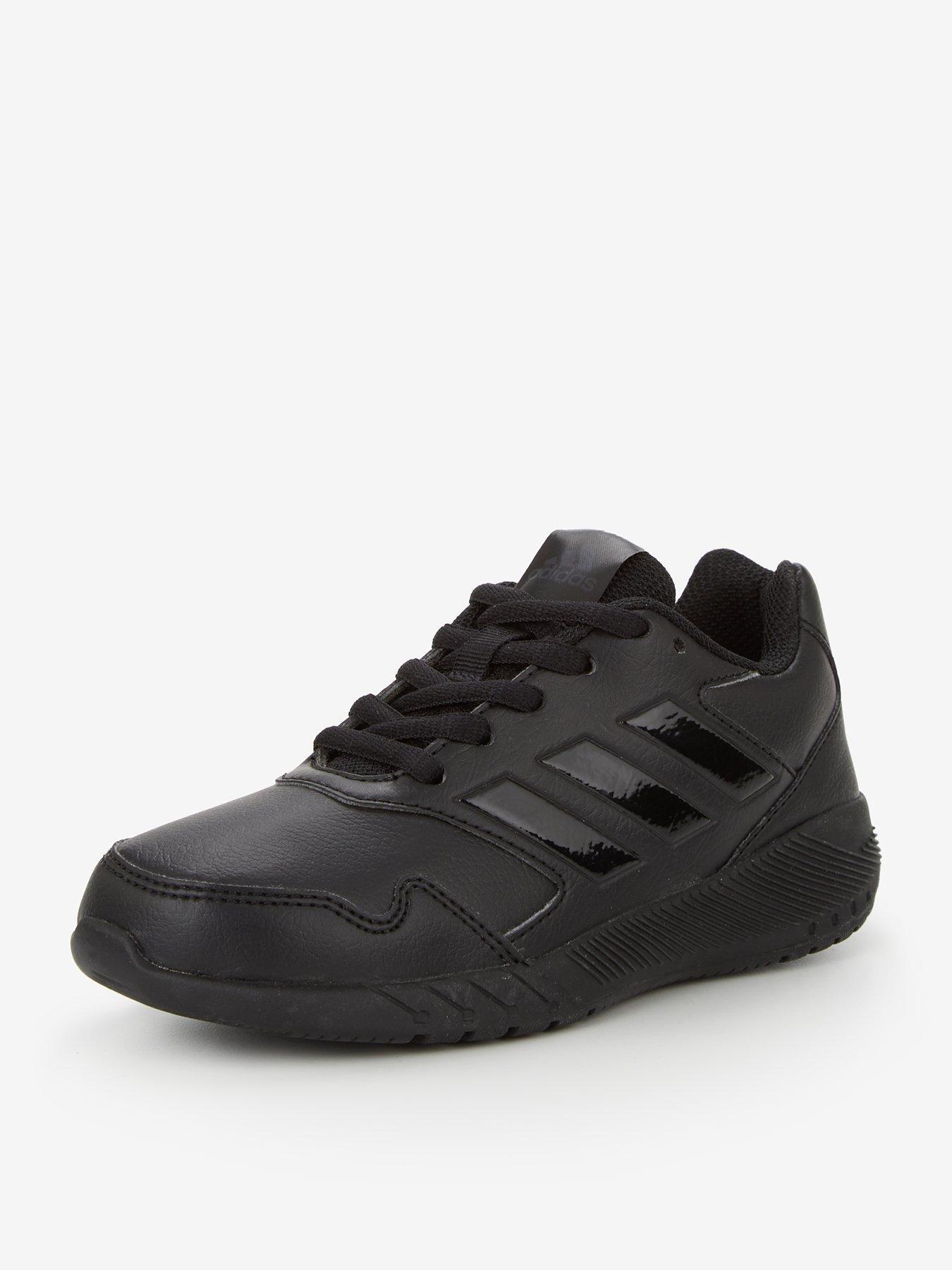 children s adidas trainers