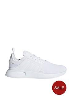 adidas-originals-x_plr-junior-trainer-whitenbsp