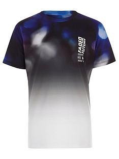 river-island-boys-blue-glitch-fade-print-t-shirt