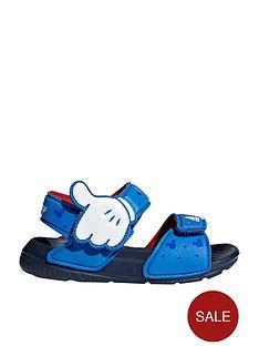 adidas-mm-altaswim-infant-sandal