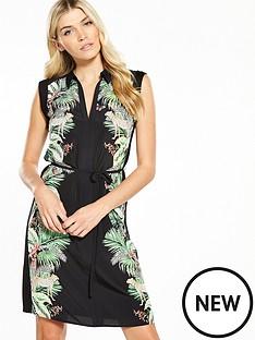 oasis-jenkins-placement-woven-front-shirt-dress