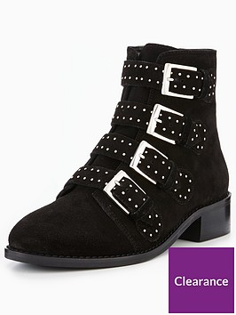 v-by-very-nina-suede-studded-ankle-boot-black