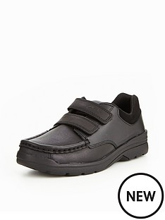 clarks-obie-play-junior-shoe