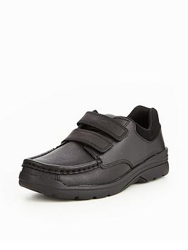 clarks-obie-play-junior-shoe