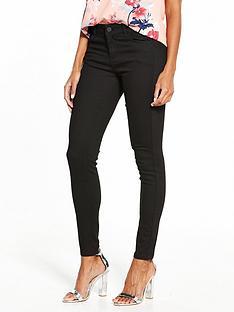 oasis-jade-jeans
