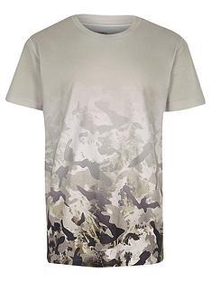 river-island-boys-white-camo-fade-print-t-shirt