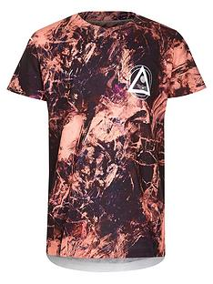 river-island-boys-orange-tie-dye-print-t-shirt