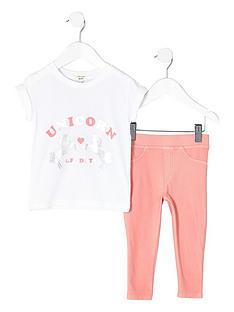 river-island-mini-girls-white-unicorn-t-shirt-and-leggings
