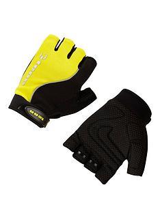tenn-fusion-cycling-mitts