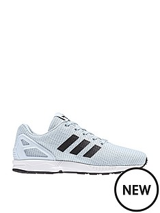 adidas-originals-adidas-originals-zx-flux-infant-trainer