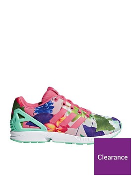 adidas-originals-zx-flux-junior-trainer-printnbsp