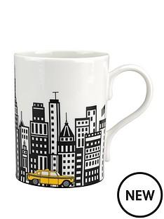 portmeirion-cityscapesnbspmug-ndash-new-york