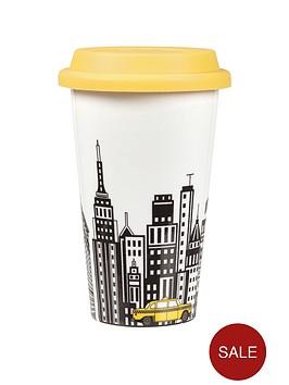 portmeirion-cityscapes-travel-mug-with-silicone-lid-ndash-new-york