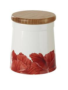 portmeirion-poppy-store-jar-poppy-set-of-3