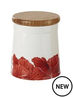 portmeirion-poppy-store-jar-poppy-set-of-3