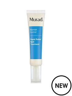 murad-murad-rapid-relief-spot-treatment-15ml