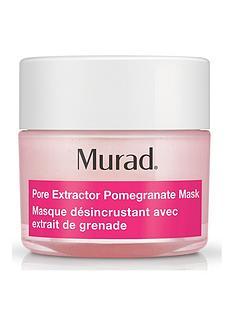 murad-murad-pore-extractor-pomegranate-mask-50ml