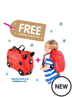 trunki-harley-trunki-with-free-pinch-paddlepak