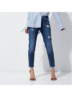 river-island-boyfriend-fit-jeans