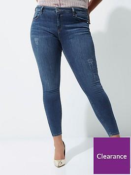 ri-plus-amelie-super-skinny-jeans