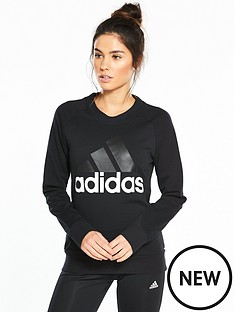 adidas-essentials-sweater-blacknbsp