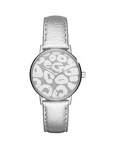 armani-exchange-armani-exchange-lola-silver-leather-strap-ladies-watch