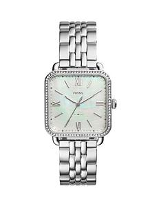 fossil-fossil-micah-stainless-steel-bracelet-ladies-watch