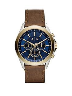 armani-exchange-armani-exchange-drexler-gold-tone-case-brown-leather-strap-men039s-watch