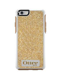 otterbox-symmetry-crystal-ed-walpha-glass-iphone-66s-gold