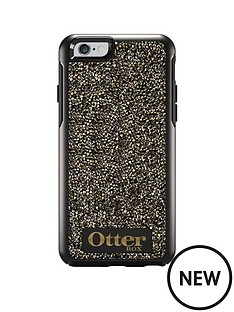 otterbox-symmetry-crystal-ed-walpha-glass-iphone-66s-night