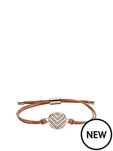 skagen-skagen-stainless-steel-and-rose-gold-tone-ladies-double-bracelet