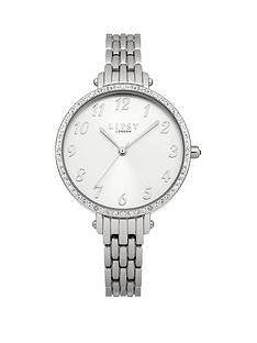 lipsy-silver-sunray-dial-stainless-steel-ladies-watch