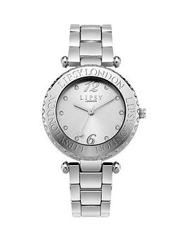 lipsy-silver-sunray-dial-stainless-steel-bracelet-ladies-watch