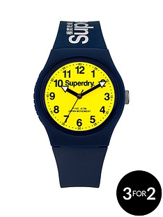 superdry-urban-silicone-strap-mens-watch