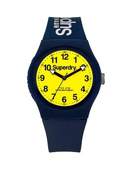 superdry-urban-silicone-strap-mens-watch