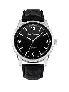 ben-sherman-ben-sherman-black-dial-black-strap-mens-watch
