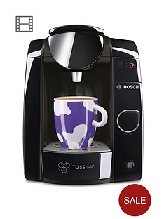 tassimo-tas4502gnbspjoy-2-coffee-maker--nbspblack