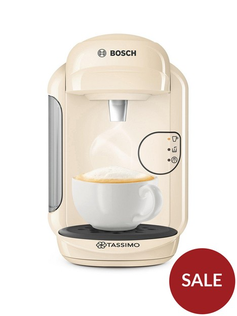 tassimo-tas1407gb-vivy-pod-coffee-machine-cream