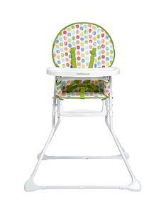 mothercare-highchair--spot