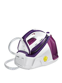 bosch-tds6030gbnbspsteam-generator-serienbsp6-easycomfort-iron