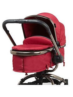 mothercare-orb-all-terrain-pushchair