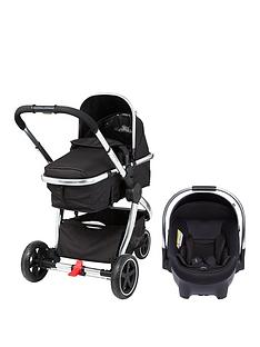mothercare-journey-3-wheel-travel-system