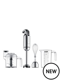 dualit-88910nbsphand-blender