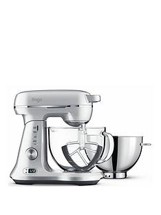 sage-the-bakery-boss-stand-mixer