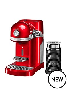 nespresso-nespresso-kitchenaid-with-aeroccino-empire-red