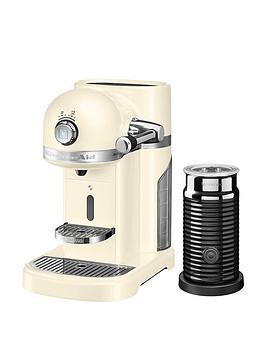 nespresso-kitchenaidnbspwith-aeroccinonbsp--cream