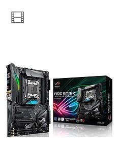 asus-rog-strix-x299-e-gaming-motherboard