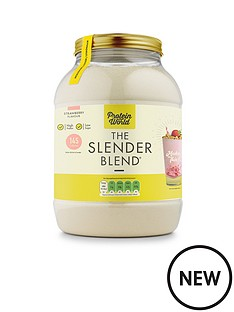 protein-world-slender-blend-600g-strawberry
