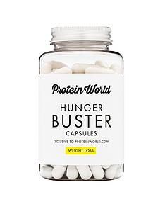 protein-world-hunger-buster-capsulesnbsp