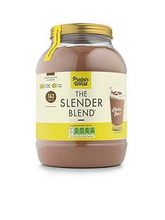 protein-world-slender-blend-1kg-chocolate